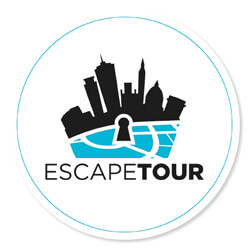 Partner Mamme in Mostra: Escape Tour