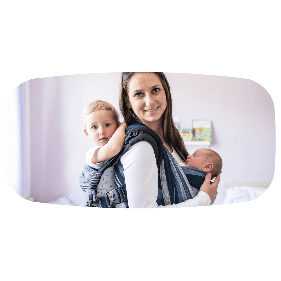Partner Mamme in Mostra: Mimom Mag